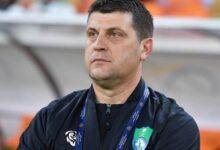 فلادان ميلويفيتش