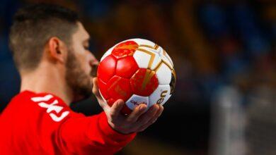 اطول مباريات كرة يد في التاريخ