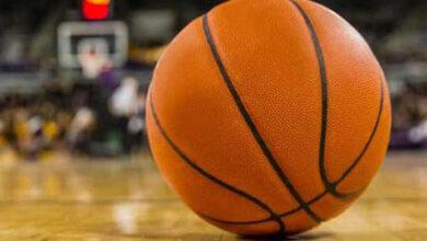 قواعد لعب كرة السلة