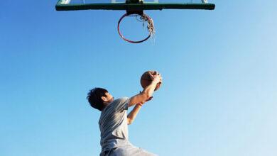 معلومات لا تعرفها عن كرة السلة