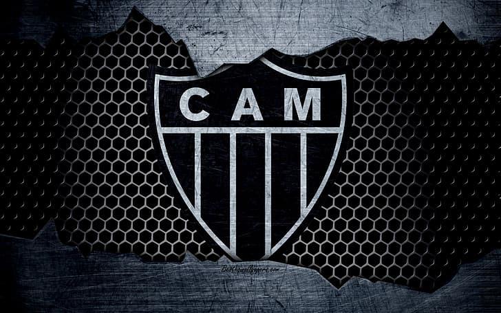 نادي أتلتيكو مينيرو البرازيلي