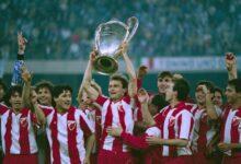 نهائي دوري ابطال اوروبا 1991