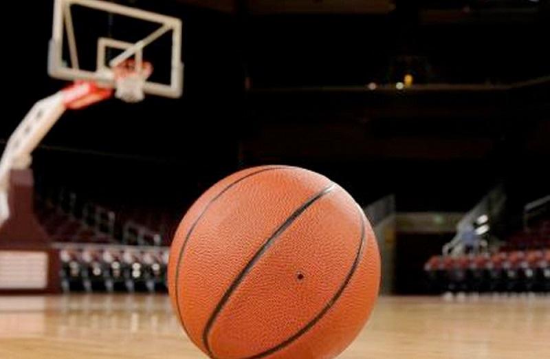 وزن كرة السلة الاصلي