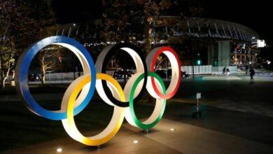 الميداليات التي حصدها العرب في أولمبياد طوكيو حتى الآن