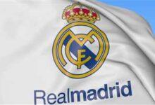 اخبار ريال مدريد اليوم | خطوة جديدة لضم مبابي ورحيل فاران