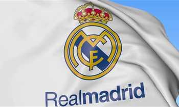 اخبار ريال مدريد اليوم | مستقبل جاريث بيل وتطورات صفقة مبابي