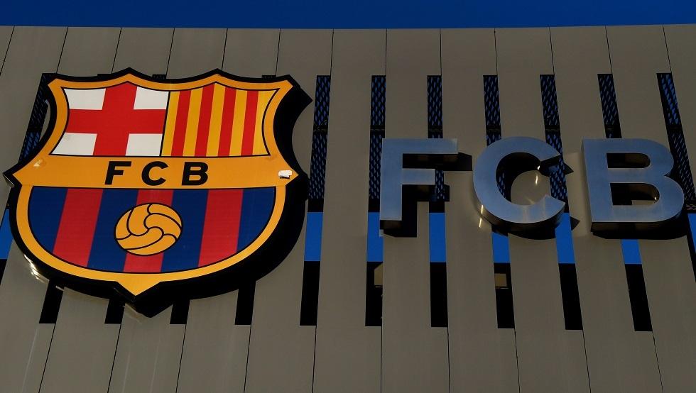 اخبار برشلونة اليوم | موعد تجديد ميسي ومصير بيانيتش