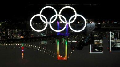 اولمبياد