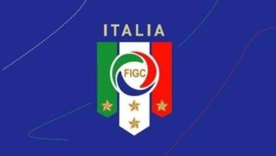 الاتحاد الإيطالي يرد على إتهامات الإنحياز لإنجلترا