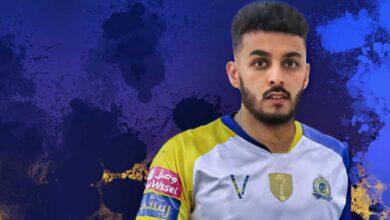 عبد العزيز العلاوي