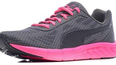 افضل حذاء رياضي للنساء