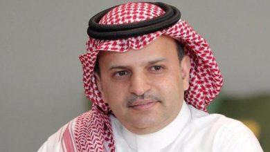رئيس النصر السعودي يعلق على الاختيارات التحكيمية