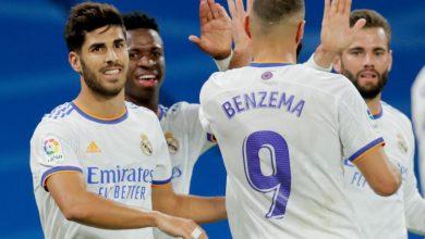اخبار ريال مدريد اليوم | مكاسب الملكي من الفوز امام مايوركا ومستقبل كوبو