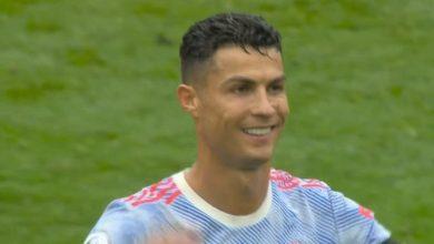 اهداف مانشستر يونايتد ضد وست هام 2-1 الدوري الانجليزي