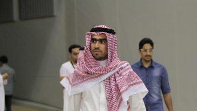 أحمد الكعكي