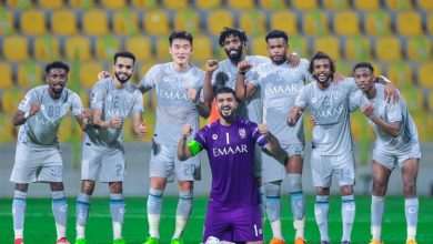 اهداف الهلال ضد استقل طهران 2-0 دوري ابطال آسيا
