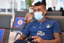 باولينيو يثير الجدل عقب الرحيل عن الاهلي السعودي