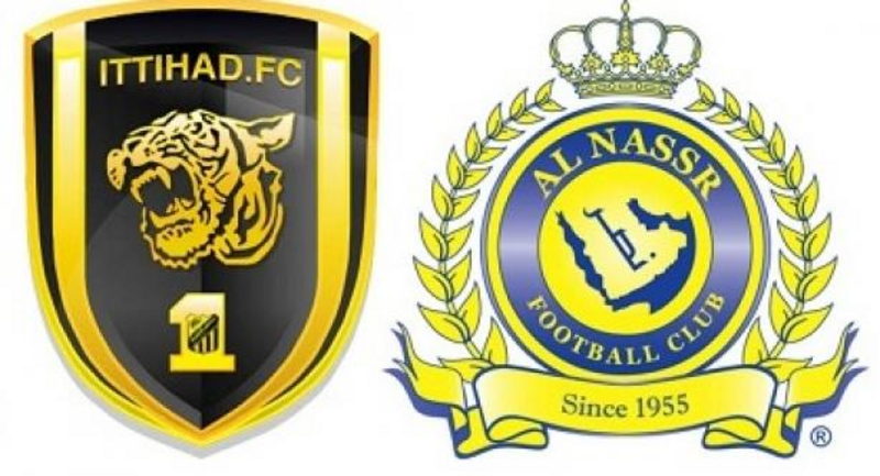الكشف عن حكم مباراة النصر والاتحاد في الدوري السعودي