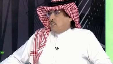 الدويش يكشف عن مواصفات مدرب النصر السعودي
