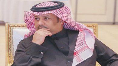 العجمة ينتقد ناقلي مباريات المنتخب السعودي