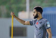 عبدالله العطيف