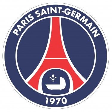 Photo of باريس يرغب في ضم نجمي ريال مدريد وبرشلونة