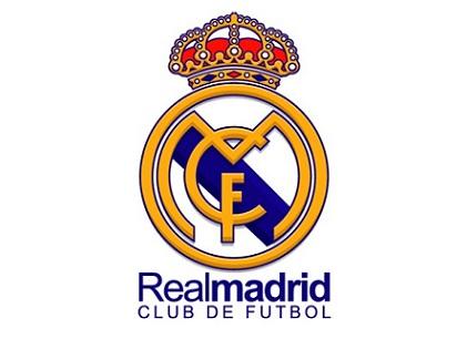 رسمياً: أول صفقات ريال مدريد