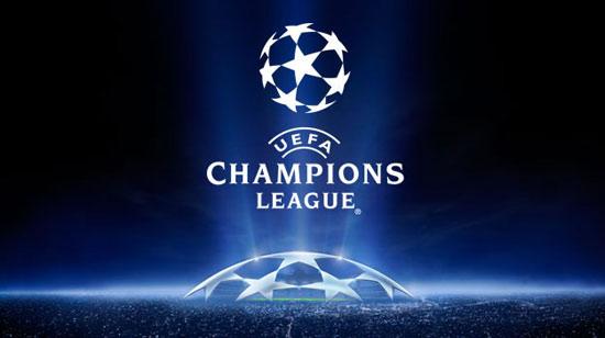 نتائج قرعة الدور الثالث بدوري أبطال أوروبا